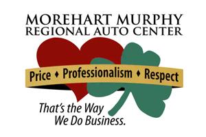 Morehart Murphy