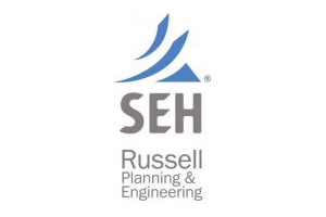 Russell Planning and Engineering