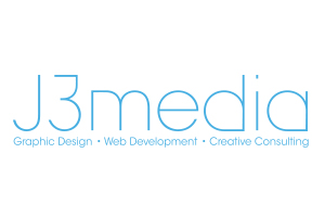 J3media, Inc.